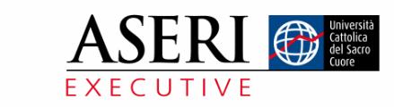 Aseri Executive