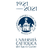 Universit Cattolica del Sacro Cuore