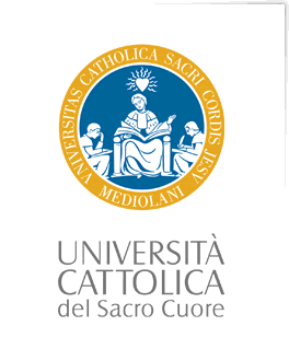 http://static.unicatt.it/files/css/img/universita-cattolica.png